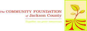 jackson-county-community-foundation