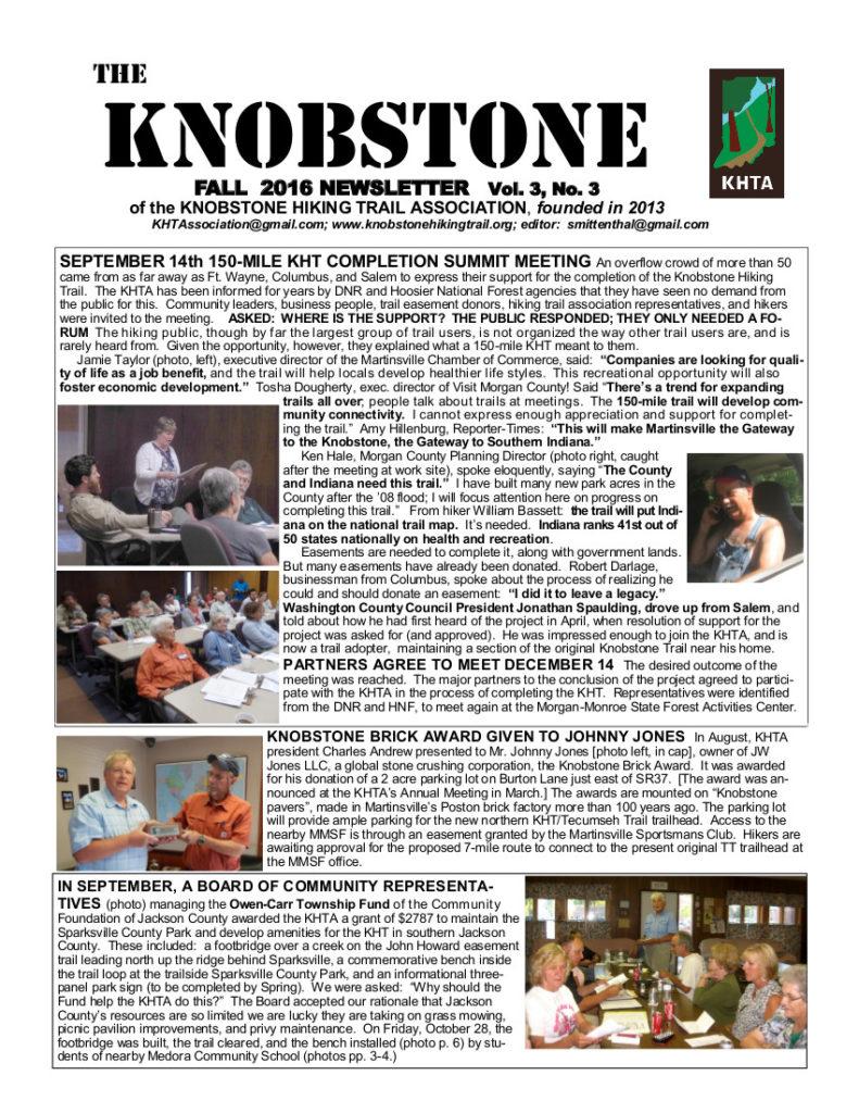 the-knobstone-vol-3-numb-3-2016