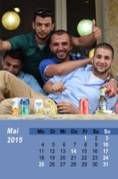 05-2015-web