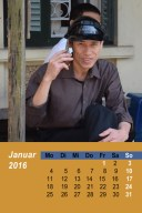 01-2016web