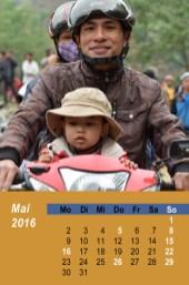 05-2016web