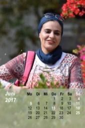 06-2017web