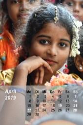 04-2019-web