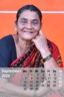 09-2020-web