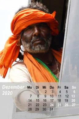 12-2020-web