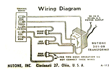 nutone fan light wiring diagram images nutone bathroom fan wiring fan wiring diagram bathroom electrical and light