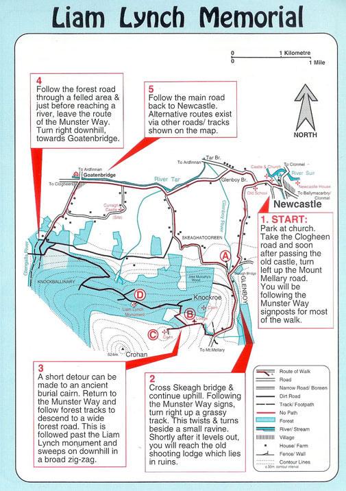 Liam-Lynch-Loop-Walk-Map
