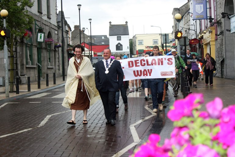 St.-Declan-&-Lord-Mayor-of-Cashel