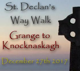http://www.knockmealdownactive.com/st-declans-way-christmas-walk-december-27th/