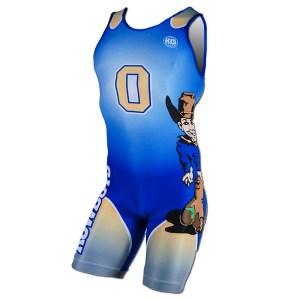 osceola high school wrestling