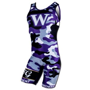 weslaco high school wrestling
