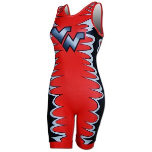 victoria west high school wrestling