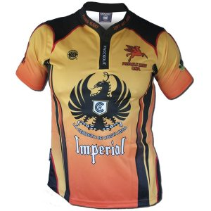 pegasus-rugby-sublimated-rugby-uniform