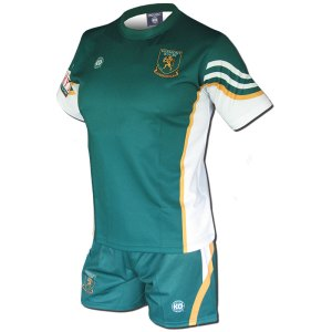 vermont-rugby-jersey
