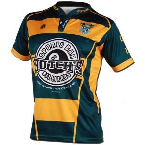 arkansas-gyrphons-rugby-jersey