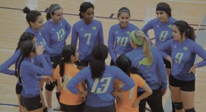 volleyball-uniforms