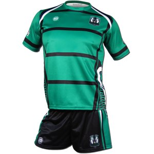 normanby-knights-rugby-jersey