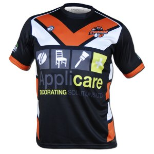 te-puke-tigers-sublimated-rugby-jersey