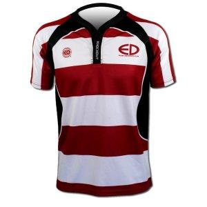 Eastern-District-Rugby-Club