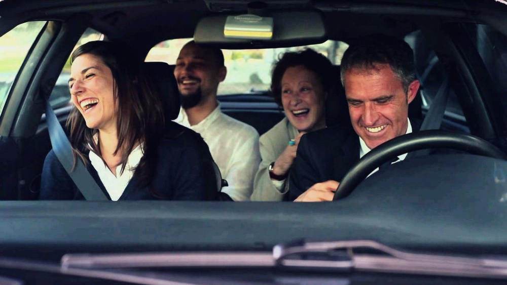 Image result for carpool