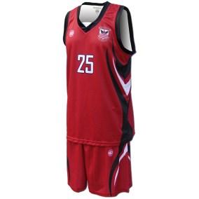 waihi-college-basketball