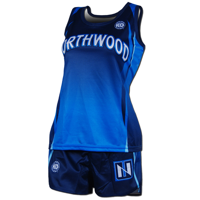 Northwood (Ladies)