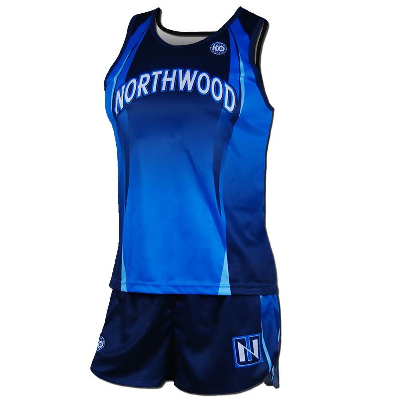 Northwood (Men)