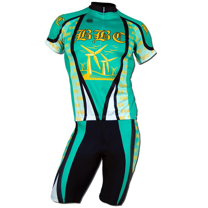 BBC Cycling