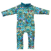 swimskinz-fish-scales-front