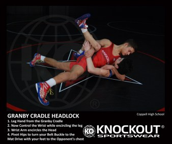 Granby-Cradle-Headlock