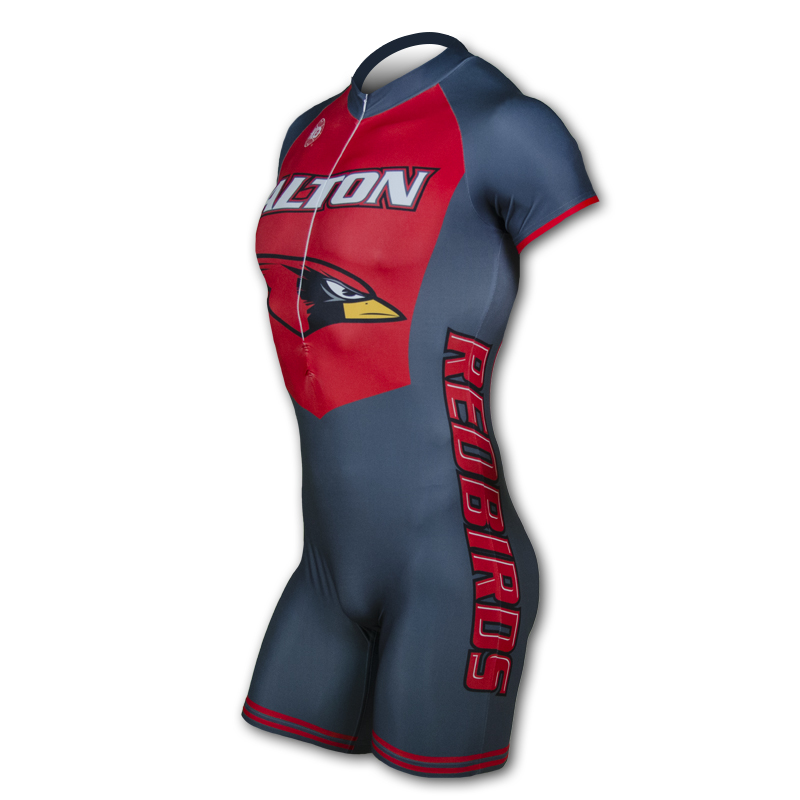 Alton Redbirds