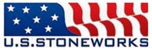US StoneWorks