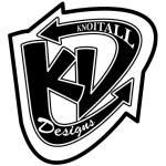 Knoitall Designs