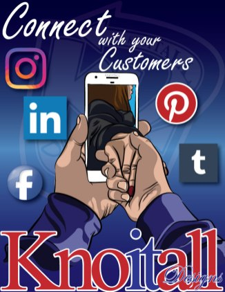 knoitall-designs-marketing-knoitalldesigns-(81)