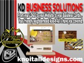 knoitall-designs-marketing-knoitalldesigns-(95)
