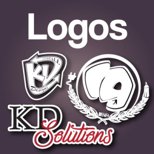 KD-Solusions-P&S-4 Logos