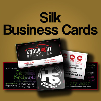 KD-Solusions-P&S-6 Silk Business Cards
