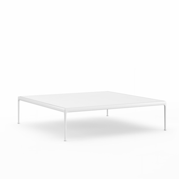 modern side end coffee tables knoll