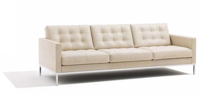 knoll international sofa gebraucht. Black Bedroom Furniture Sets. Home Design Ideas