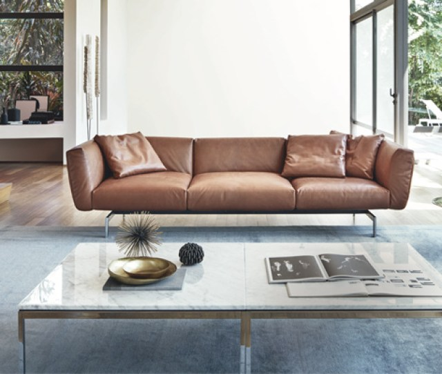 Furniture For The Home Living Room Furniture
