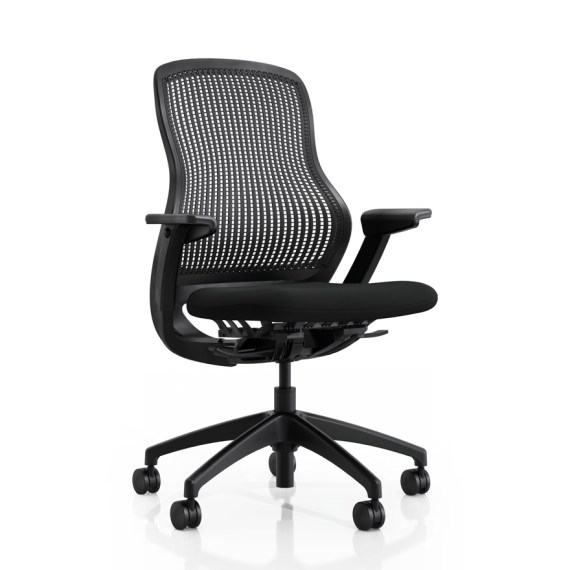ReGeneration by Knoll     Ergonomic Chair   Knoll ReGeneration by Knoll