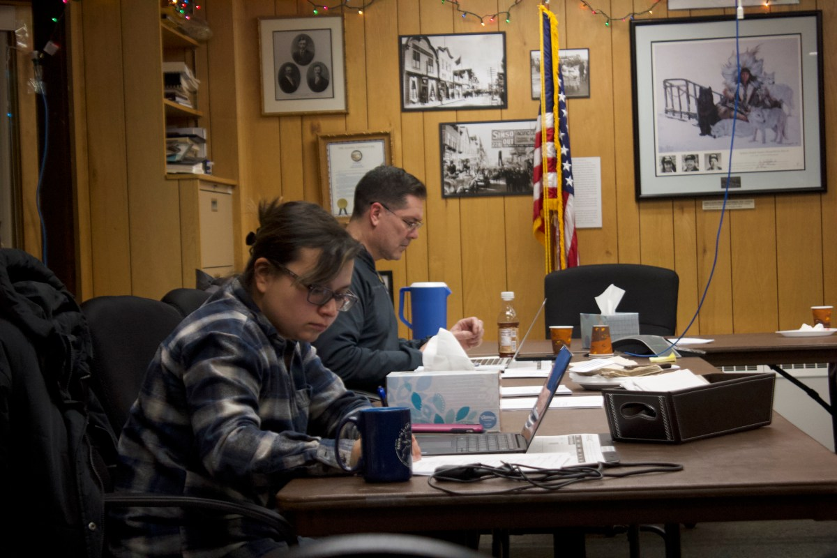 www.knom.org: Nome Council Stands Behind Asian Community in Unanimous Resolution