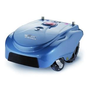 wiper srh maairobot
