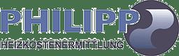 Philipp Heizkostenermittlung