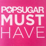 Pick of the Week-POPSugar Must Have Boxes