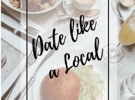 Date Like a Local