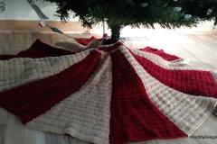 Christmas TreeSkirt