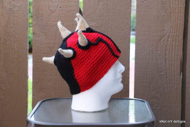 22 Star Wars Crochet Patterns [Free PDF] |Ideas for DIY | 427x640