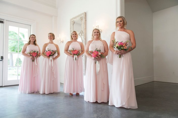 bridesmaids-blush-wedding-raleigh-nc