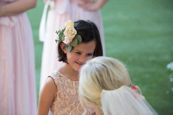 bride-flower-girl-floral-hair-piece